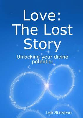 Love: The Lost Story