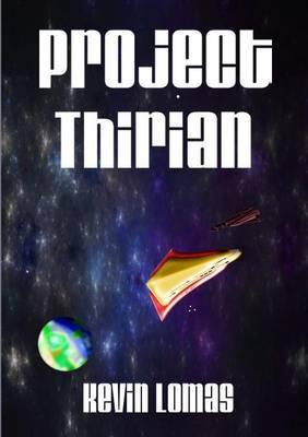 Project Thirian