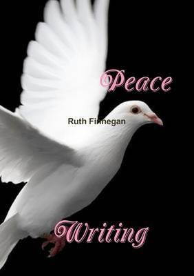 Peace writing