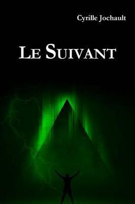 Le Suivant