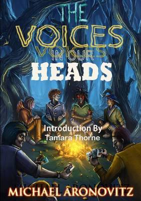 The Voices in Our Heads