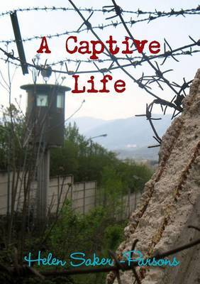 A Captive Life