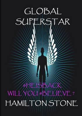 Global Superstar