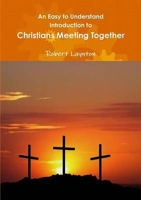 Christians Meeting Together