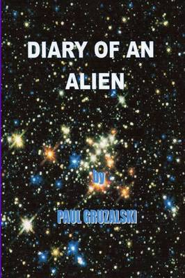 Diary of an Alien