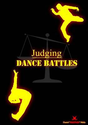 Judging Dance Battles