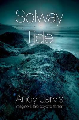 Solway Tide