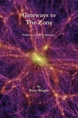 Gateways to The Zone