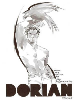 Dorian Volume 2
