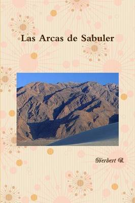 Las Arcas de Sabuler