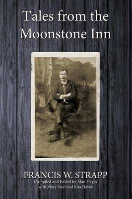Tales from the Moonstone Inn