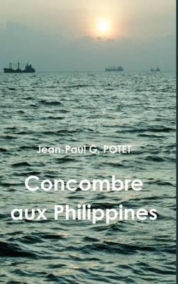 Concombre aux Philippines