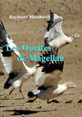 Les Ouettes de Magellan