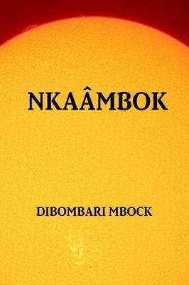 Nkaambok