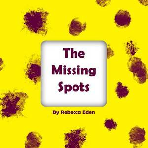The Missing Spots