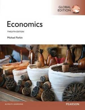 Economics with MyEconLab
