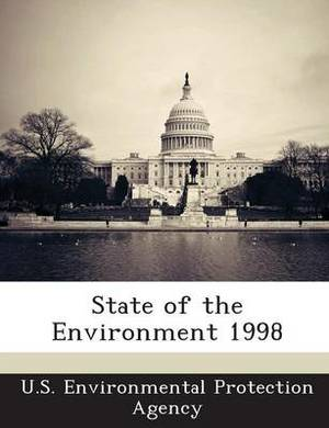 State of the Environment 1998