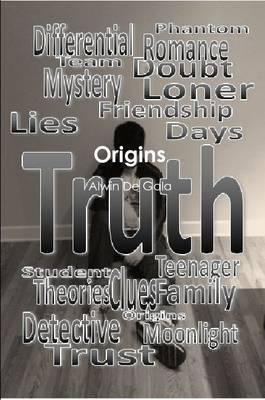 The Lone Wolfe Series: Origins