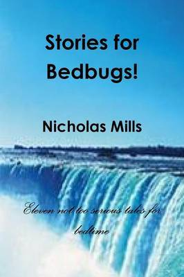 Stories for Bedbugs