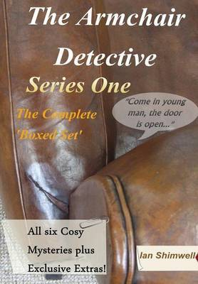 The Armchair Detective Series One