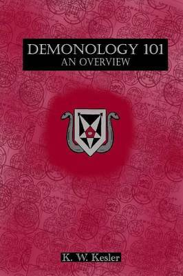 Demonology 101: An Overview