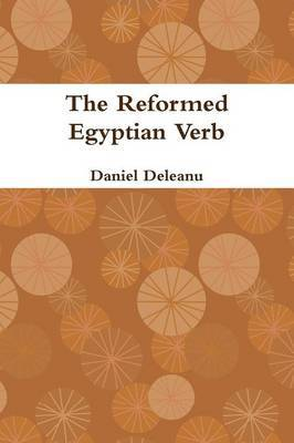 The Reformed Egyptian Verb