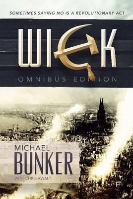 The Wick Omnibus