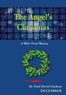 The Angel's Christmas
