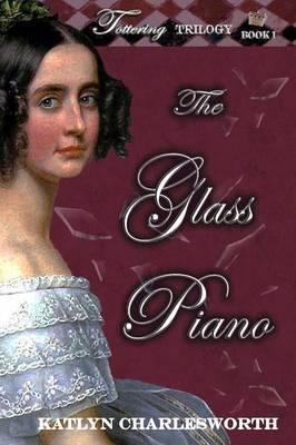 The Glass Piano