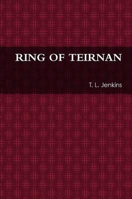 Ring of Teirnan