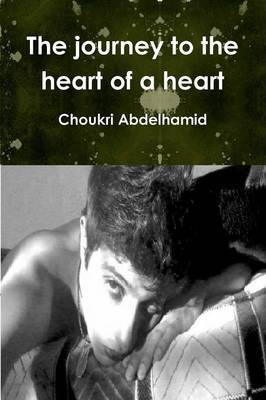 The Journey to the Heart of a Heart