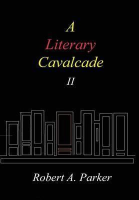 A Literary Cavalcade-II