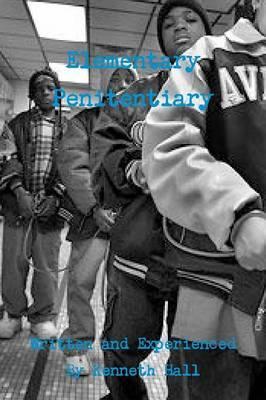 Elementary Penitentiary
