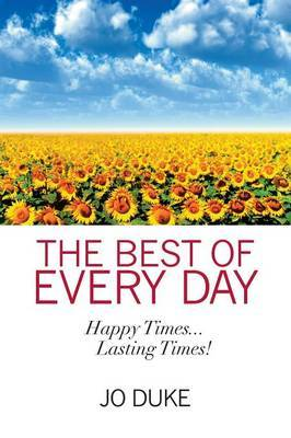 The Best of Every Day