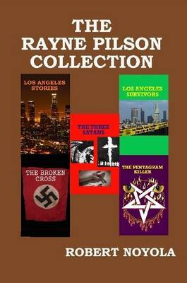 The Rayne Pilson Collection