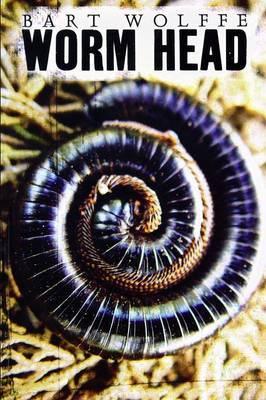 Worm Head