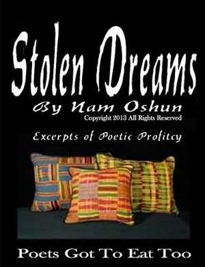 Stolen Dreams vol. 1