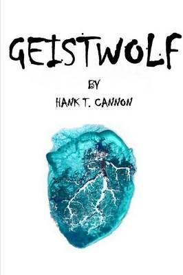 Geistwolf