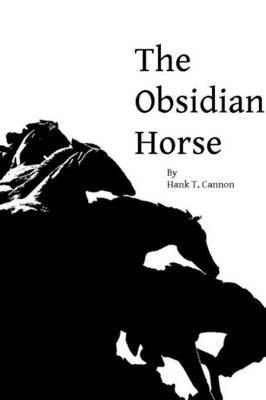 The Obsidian Horse
