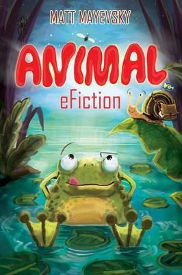 Animal Efiction
