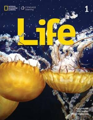 Life 1: Combo: Split A