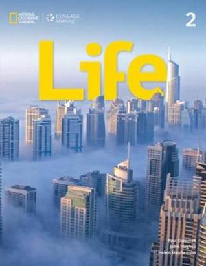 Life 2: Combo: Split A