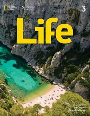 Life 3: Combo: Split B