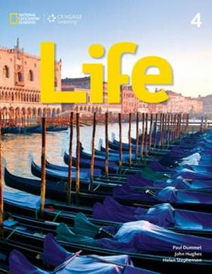 Life 4: A: Combo Split