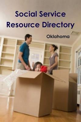 Social Service Resource Directory- Oklahoma
