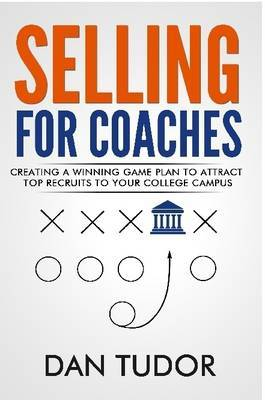 Selling for Coaches