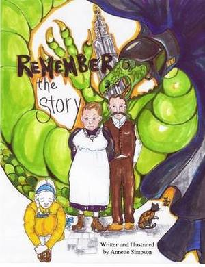 Remember the Story