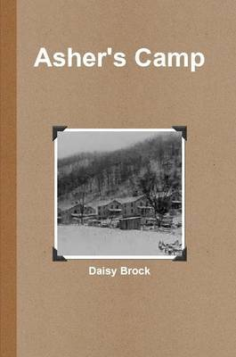 Asher's Camp