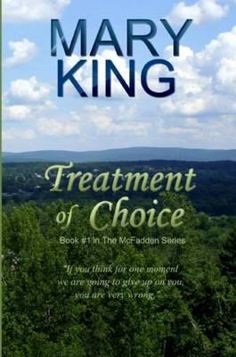 Treatment of Choice