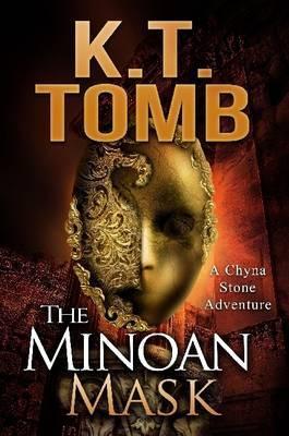 The Minoan Mask